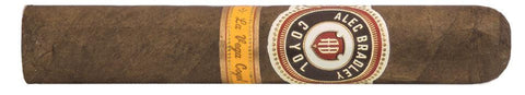 mycigarorder UK Cheapest Alec Bradley Coyol Robusto - Single my cigar order