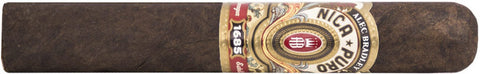 mycigarordero.com uk Alec Bradley Nica Puro Robusto - Single Cigar
