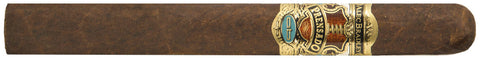 mycigarorder.com UK Alec Bradley Prensado Churchill Cigar - Single Cigar