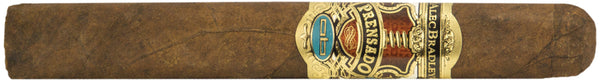 mycigarorder.com UK Alec Bradley Prensado Corona Gorda - Single Cigar