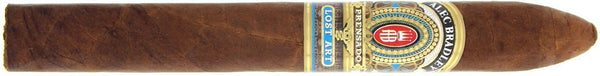 mycigarorder.com UK Alec Bradley Prensado Lost Art Torpedo - Single Cigar
