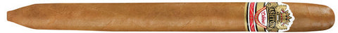 mycigarorder.com uk Ashton Cabinet Selection No. 1 Cigar - Single