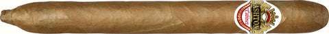 mycigarorder.com uk Ashton Cabinet Selection No. 2 Cigar - Single