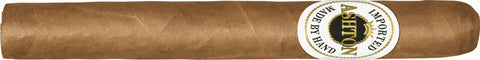 mycigarorder.com uk Ashton Classic Corona Cigar - Single