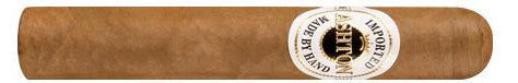 mycigarorder.com uk Ashton Classic Magnum Cigar - Single