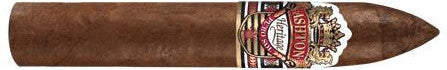 mycigarorder.com Ashton Heritage Belicoso Cigar - Single