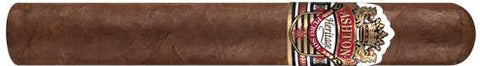 mycigarorder.com Ashton Heritage Robusto Cigar - Single