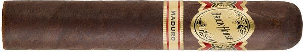 Brick House Maduro Robusto - Single Cigar mycigarorder.com mycigarorder.co.uk