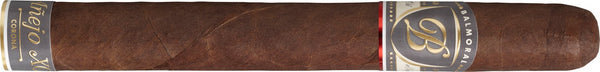 Balmoral Anejo XO Corona - Single Cigar mycigarorder.com mycigarorder.co.uk