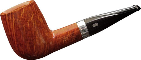 mycigarorder.com uk Chacom Maigret Natural Pipe