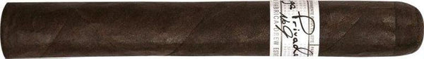 mycigarorder.com Drew Estate Liga Privada No. 9 Toro - Single Cigar