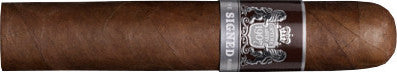 mycigarorder.com uk Dunhill Signed Range Robusto - Single Cigar