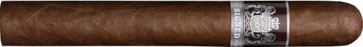 mycigarorder.com uk Dunhill Signed Range Toro - Single Cigar