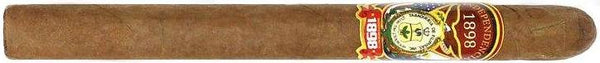 mycigarorder.com Flor de Filipinas Independencia 1898 Churchill - Single Cigar