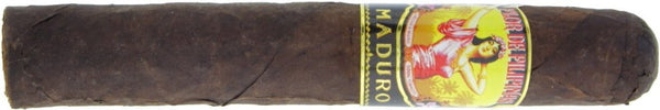 mycigarorder.com Flor de Filipinas Maduro Robusto - Single Cigar