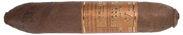 mycigarorder.com uk Gurkha Koi Perfecto Cellar Reserve Aged 18 Years Edicion Especial  - Single Cigar cheap