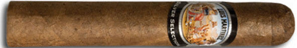 mycigarorder.com uk Luis Martinez Robusto - Single Cigar