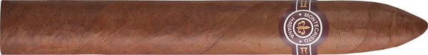 mycigarorder.com Montecristo No. 2 - Single Cigar
