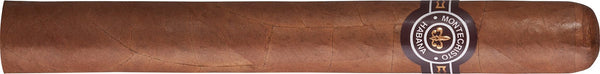 mycigarorder.com Montecristo No. 3 - Single Cigar UK