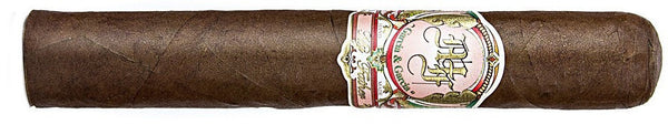 My Father No. 1 Robusto - Single Cigar