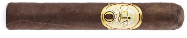 mycigarorder.com Oliva Serie O - Robusto Cigar - Single
