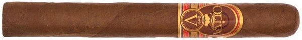 mycigarorder.com Oliva Serie V Churchill Extra - Single Cigar