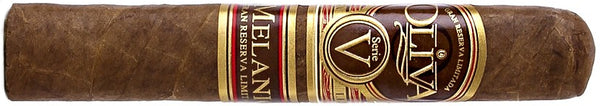 mycigarorder.com UK Oliva Serie V Melanio Gran Reserva No. 4 Petit Corona - Single Cigar cheap