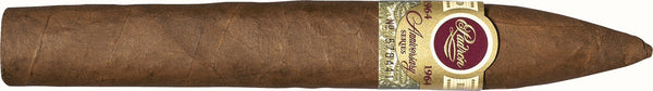 mycigarorder.com Padron 1964 Anniversary Torpedo Natural - Single Cigar UK