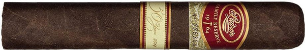 mycigarorder.com Padron Family Reserve 50 Years Maduro Robusto - Single Cigar UK
