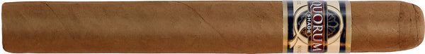mycigarorder.com Quorum Shade Grown Corona - Single Cigar uk