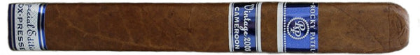 mycigarorder.com Rocky Patel 2003 Vintage Cameroon Robusto SPECIAL EDITION Cigar - Single uk
