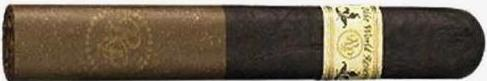 mycigarorder.com uk Rocky Patel Olde World Reserve Robusto Maduro - Single Cigar