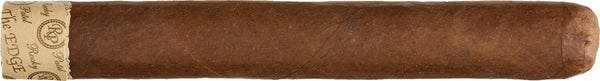 mycigarorder.com Rocky Patel The Edge Toro Corojo - Single Cigar