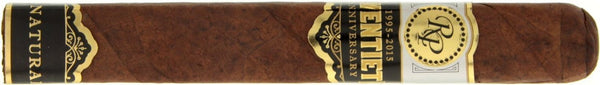 mycigarorder.com Rocky Patel 20th Anniversary Toro - Single Cigar