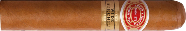 mycigarorder.com Romeo y Julieta Wide Churchill - Single Cigar