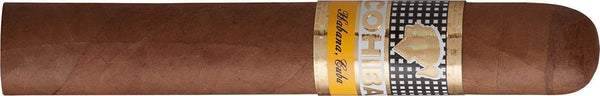 mycigarorder.com Cohiba Siglo I - Single Cigar