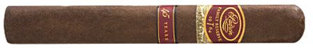 mycigarorder.com Padron Family Reserve No. 45 Maduro Toro - Single Cigar UK