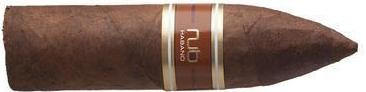 mycigarorder.com Nub Sungrown Torpedo 464 - Single Cigar