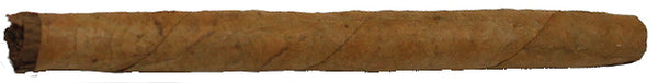 Dutch Cigars Wilde Cigarillos (Wilde Spriet) - Single Cigar mycigarorder.co.uk .com mycigar