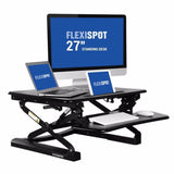 Flexispot_M1_Sit-Stand_Desktop_Workstation_27.jpg