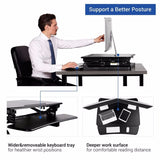 Flexispot_M2_Sit-Stand_Desktop_Workstation_35_Close_Up.jpg