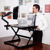 Flexispot_M2_Sit-Stand_Desktop_Workstation_35_Height_Adjustable_Black_Desk.jpg