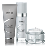 Image Skincare the Max