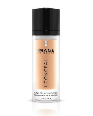 Image Skincare I-Conceal flawless foundation 1oz