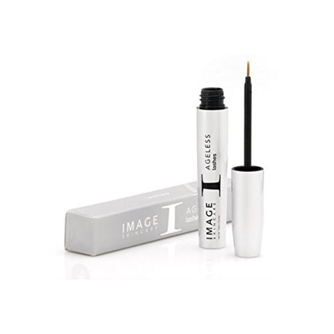 Image Skincare Ageless Lashes Clear Lashes CL .27oz