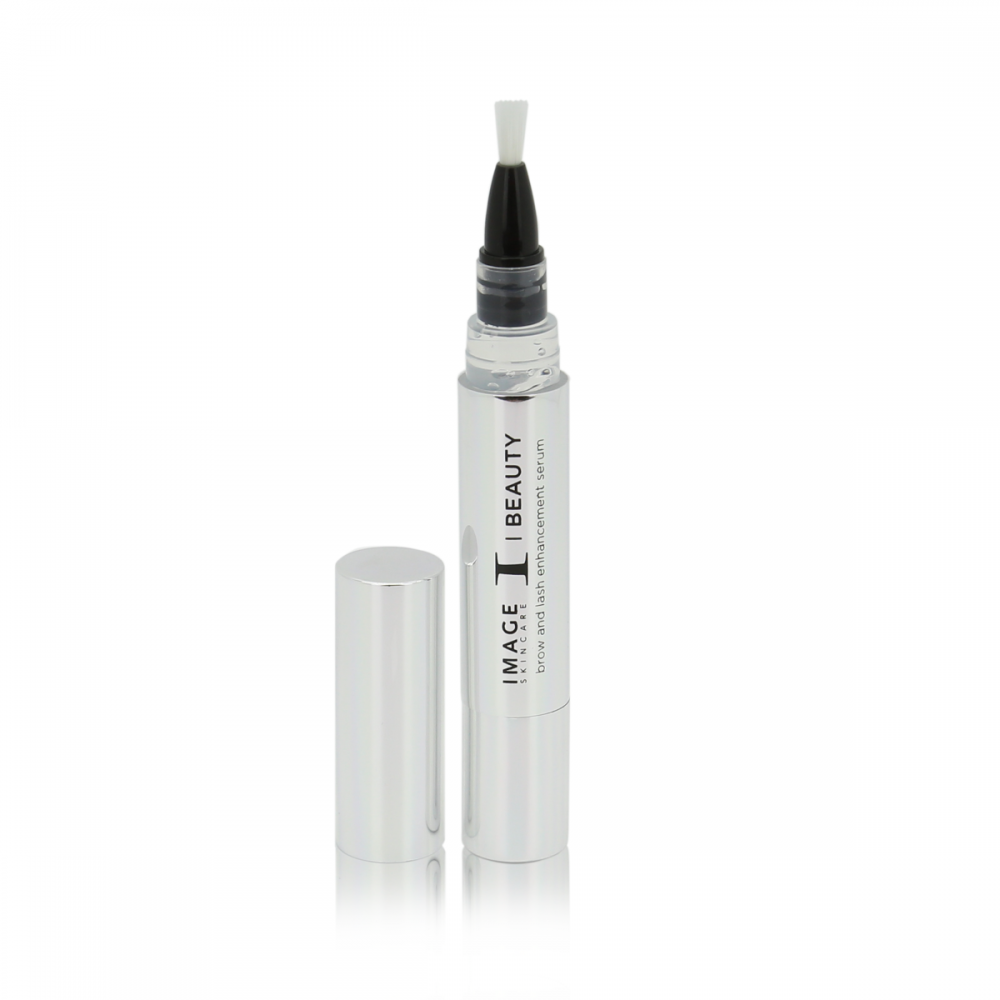 https://www.advancedaestheticcenter.com/products/i-beauty-brow-and-lash-enhancement-serum