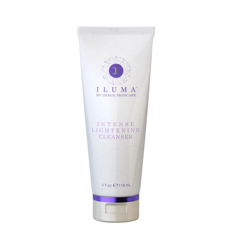 Image Skincare Iluma Intense Lightening Cleanser 4oz