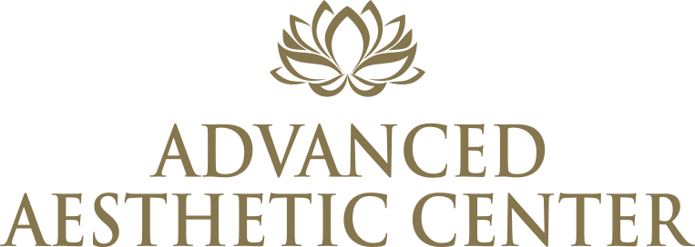 Advanced Aesthetic Center, LLC
