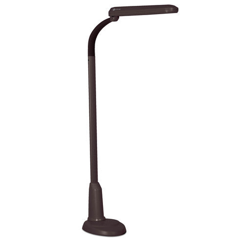 Black Ottlite (24 watt)