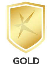 GOLD Package $9.99 p/month